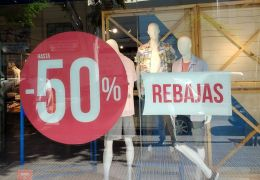 early summer sales